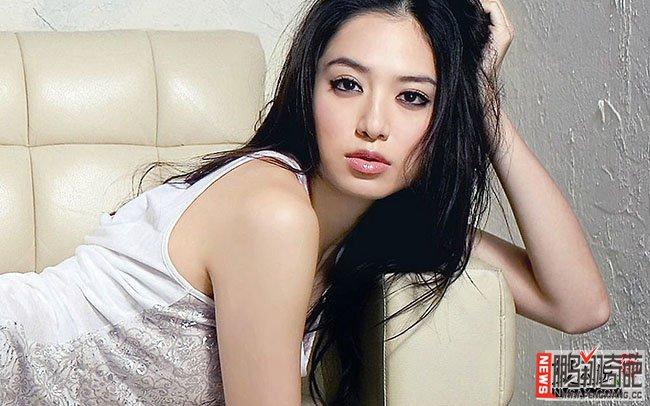 【图】名模白歆惠11张性侵图泄出 沦为淫魔的禁脔惨遭被抛弃资讯生活